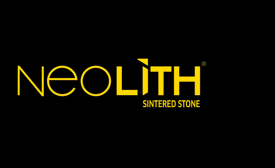 Neolith Expands Global Sintered Stone Distribution 2018
