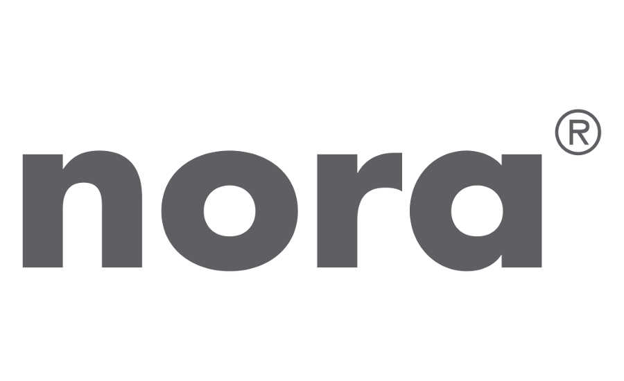 Nora_systems_Logo.jpeg