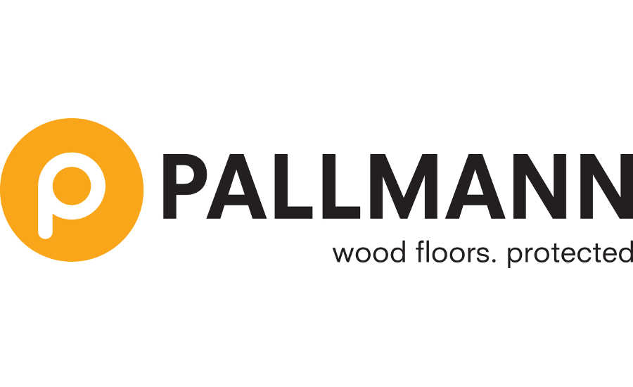 Energyst Solutions To Distribute Pallman Hardwood Product