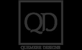 QD-Logo
