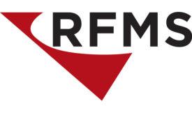 RFMS-logo
