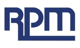 RPM-Intl-logo