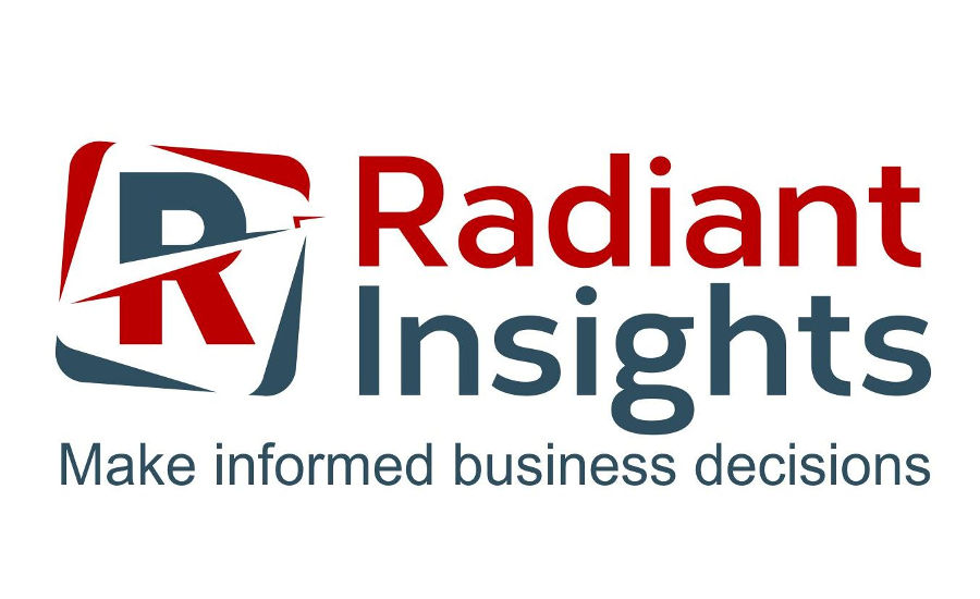 Radiant-Insights-logo.jpeg