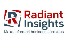 Radiant-Insights-logo