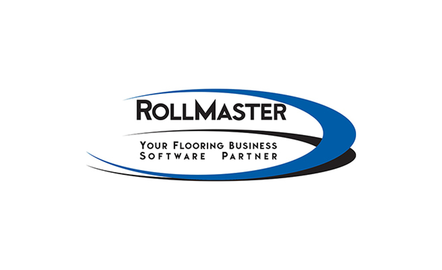 Rollmaster Completes Integration With Retail Lead
