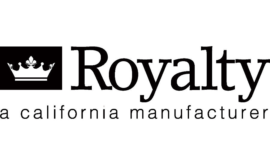 Royalty Carpet Mills And Subsidiaries Close Indefinitely