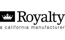 Royalty-Carpet-logo