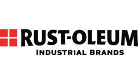 Rust-Oleum-logo