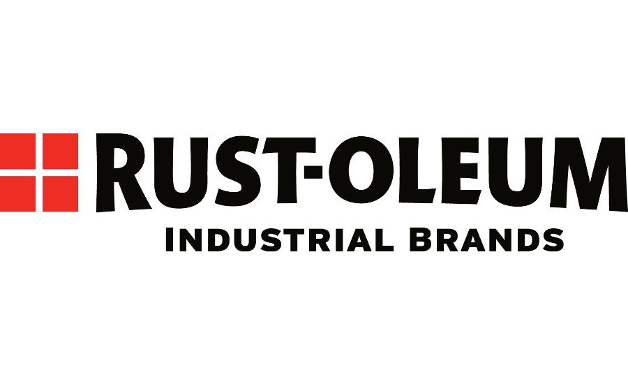 Rust Oleum Corp Acquires Miracle Sealants 2018 03 29