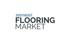 Southeast-Flooring-Market