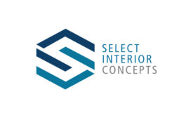 Select-Interior-logo
