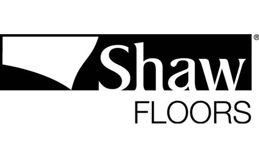Shaw Floors Adds Enhancements To Digital Marketing Services 2018