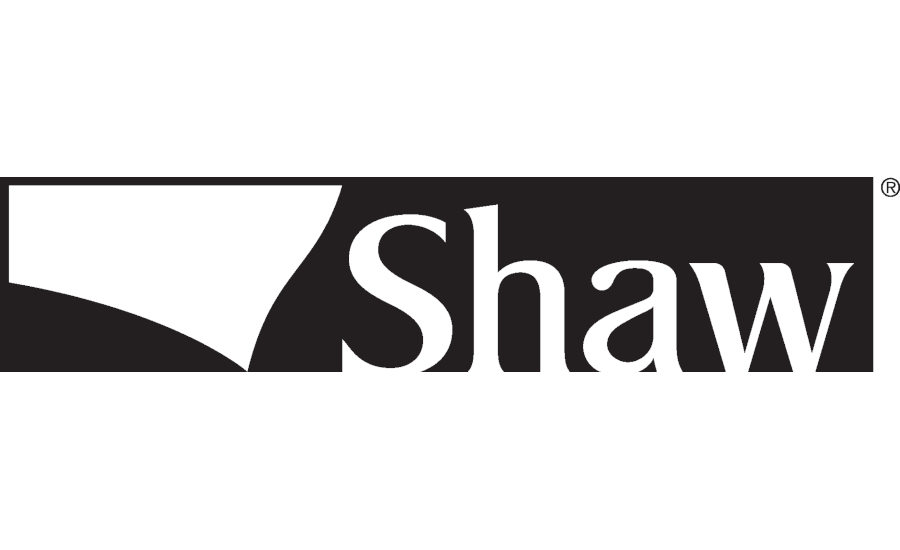 Shaw-corporate-logo.jpg