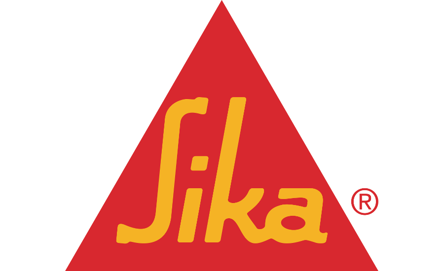 Sika Expands Distribution 2018 07 09 Floor Trends Magazine