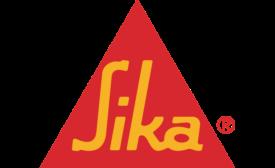 Sika-Logo