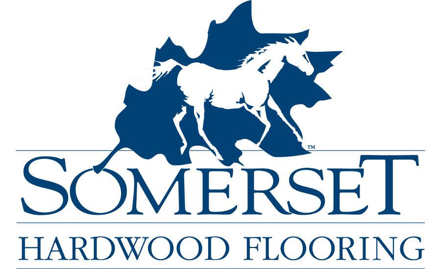 Somerset Hardwood Flooring Completes Distribution Agreement