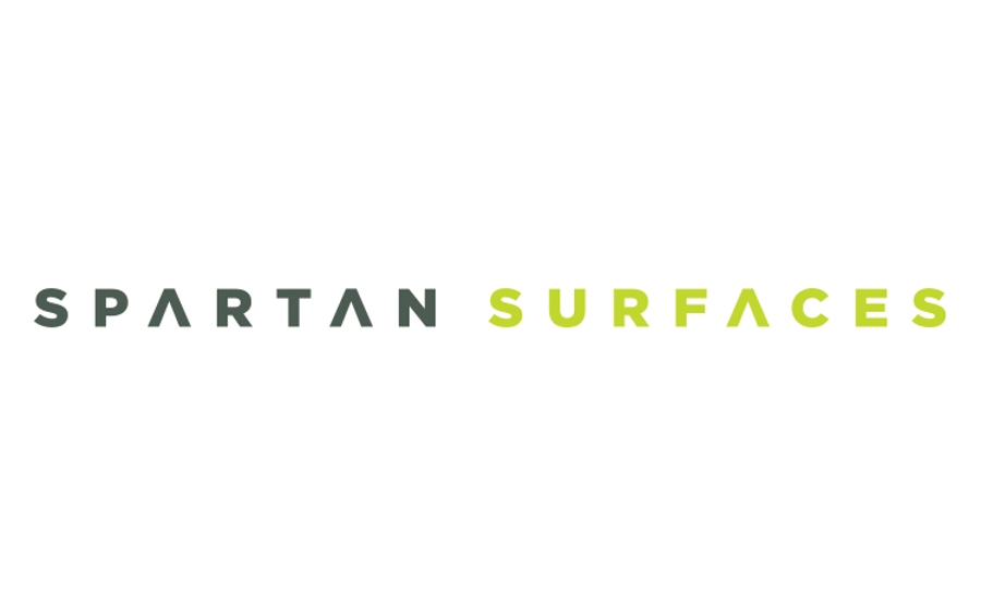 Spartan-Surfaces-logo.jpg
