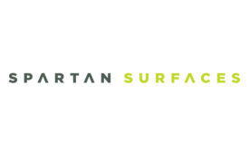 Spartan-Surfaces-logo