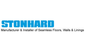 Stonhard-logo.jpg