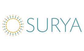 Surya-logo