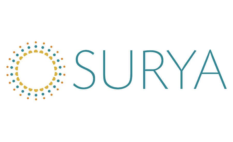 Surya To Open Seven Year Round Design Showrooms 2017 08