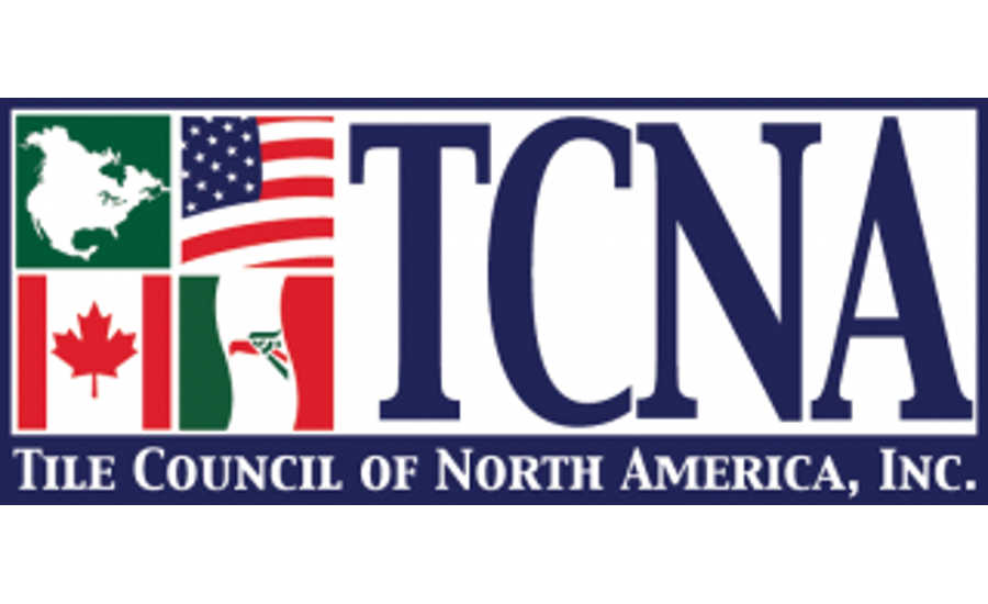 Changes To The 2017 Tcna Handbook Address A Wide Spectrum Of Issues