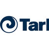 Tarkett-Logo-New