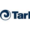 Tarkett-Logo-New