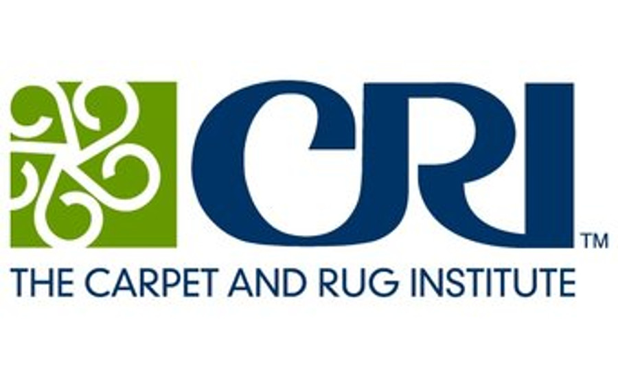 Cri Connects Green Label Plus With Origin