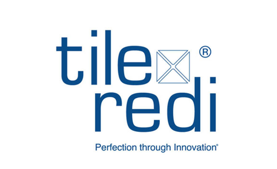 Tile Redi Announces Virtual Ping Innovation
