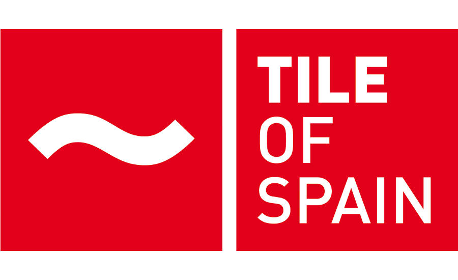 Tile-of-Spain-logo.jpg