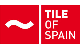 Tile-of-Spain-logo
