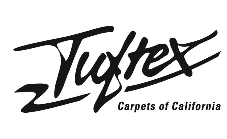 Tuftex Adds To Its Stainmaster Petprotect Collection