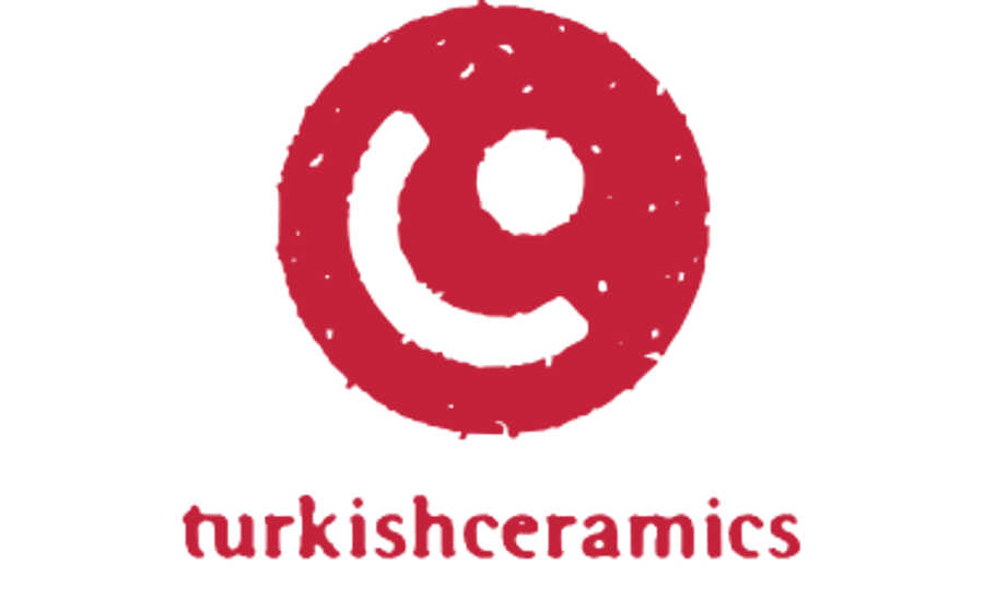 Turkish-Ceramics-Logo.jpeg