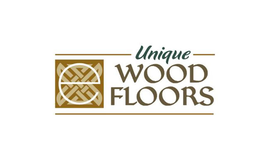 Unique-Wood-Floors-logo.jpeg