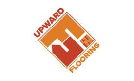 Upward-Flooring-logo
