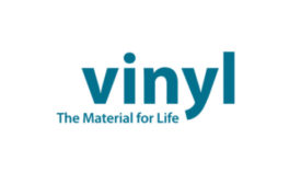 Vinyl-Institute-logo