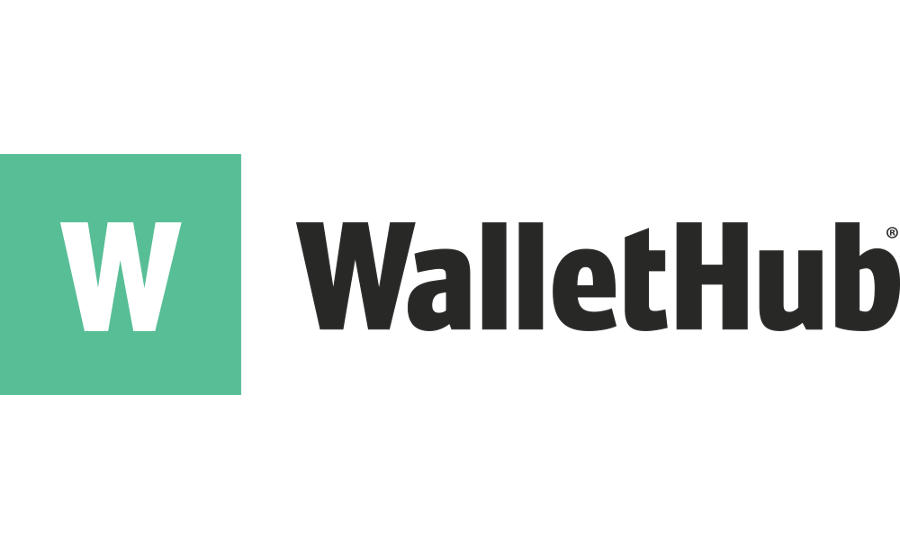 Wallethub-logo.jpg