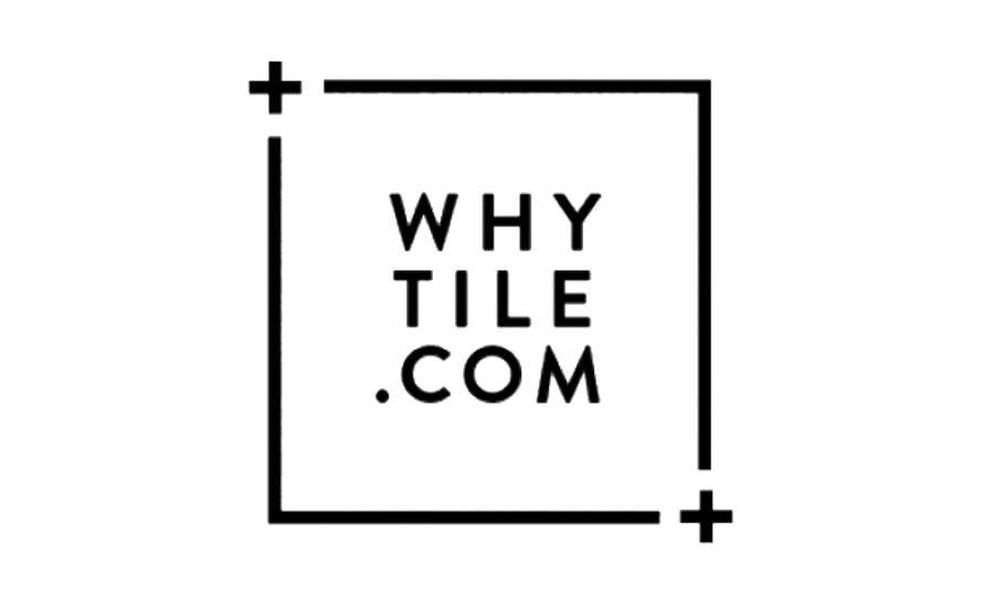 Why-Tile.jpeg