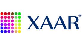 Xaar-logo