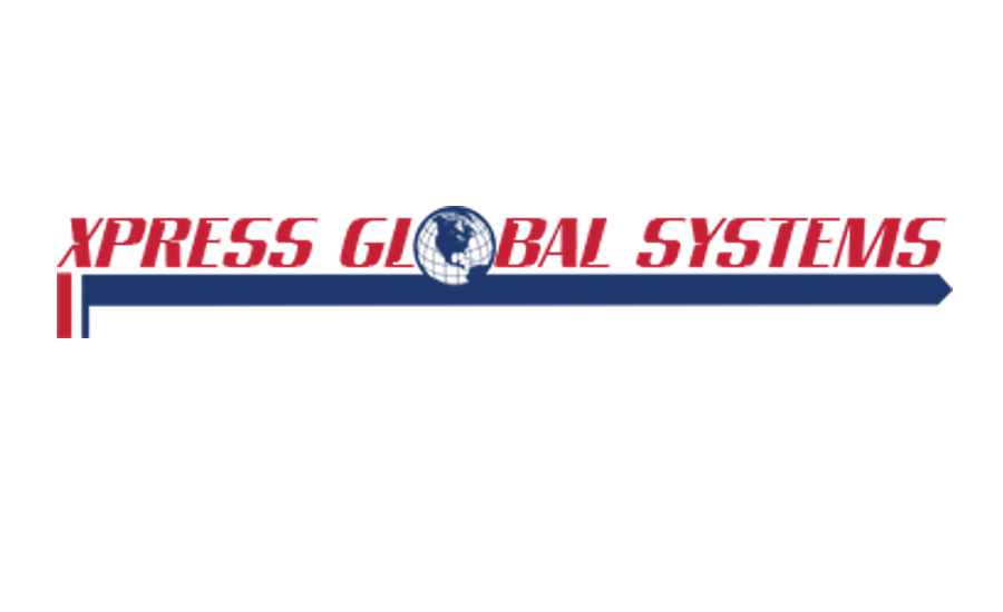 Xpress-Global-Systems-logo.jpg