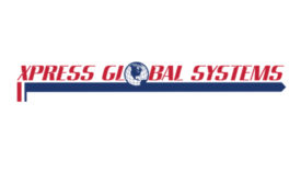 Xpress-Global-Systems-logo