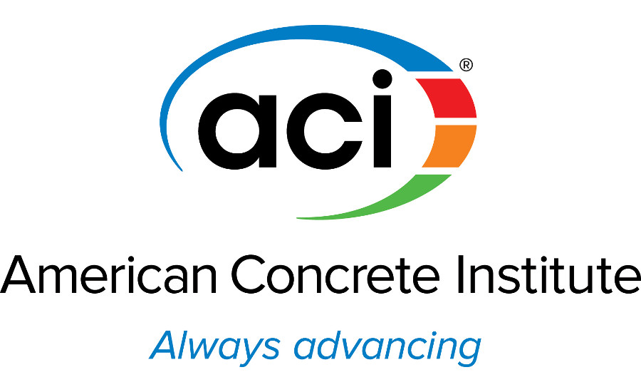 American-Concrete-Institute-logo