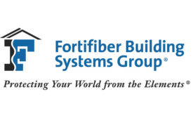 Fortifiber-logo