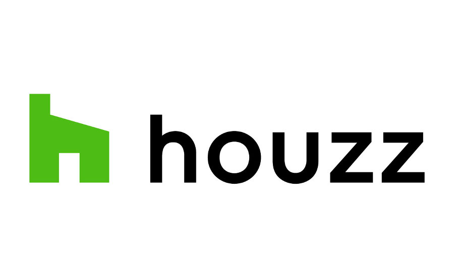 houzz-new-logo.jpg