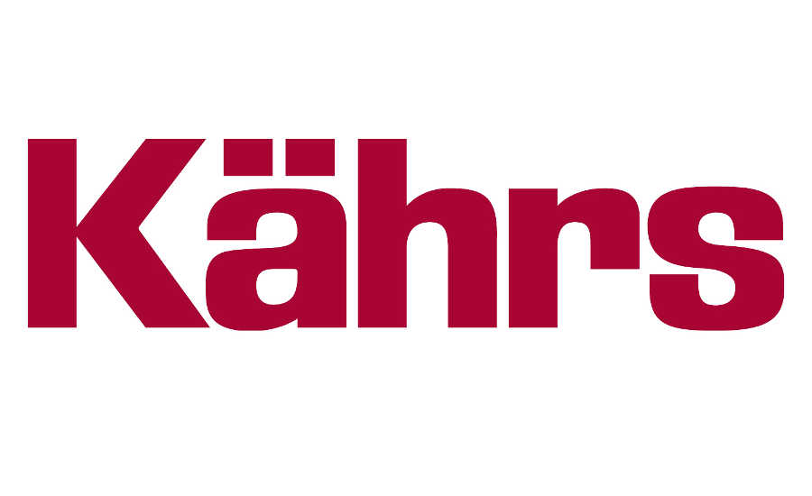 k228hrs group closes wood floor production unit in finland