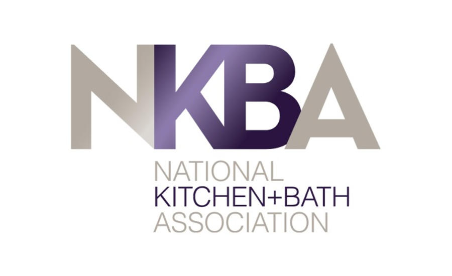 National Kitchen And Bath Association Show