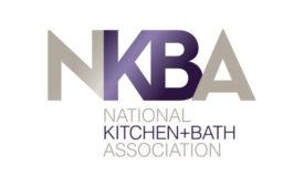 NKBA-Logo
