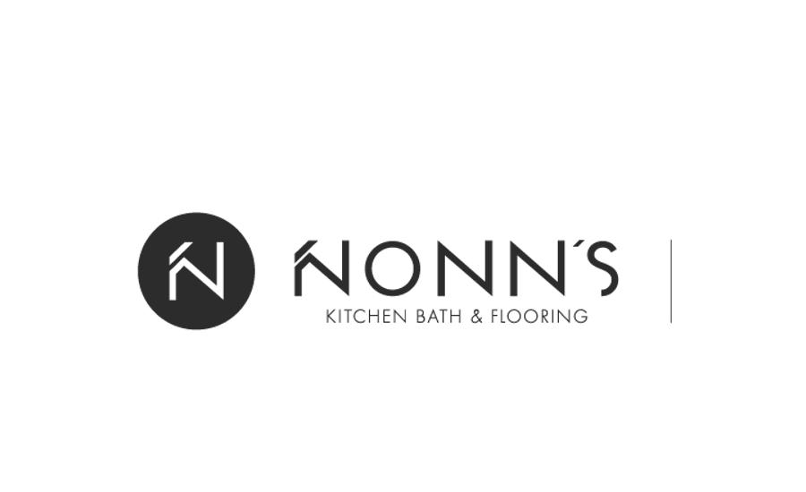 Nonn S To Acquire Malkin Flooring Of Menomonee Falls