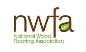 NWFA-logo